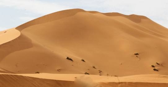 horoscope des sables