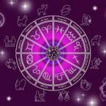 horoscope gratuit du jour
