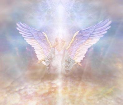 quel ange vous protege