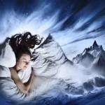 Peut-on contrôler des rêves?