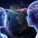 La voyance et la télépathie