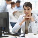 L'aide de la voyance dans votre carrière professionnelle !