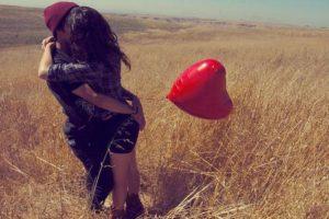 Rencontre amour été vacances