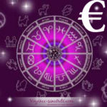 Astrologie et Finances