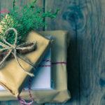 cadeau-noel-voyance-astrologie